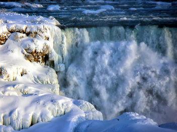 Winter Scenes - image gratuit(e) #285057