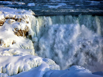 Winter Scenes - бесплатный image #285057