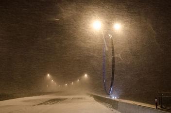 Calgary Blizzard - Free image #290347