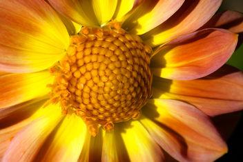 Tormenta solar - image #290557 gratis
