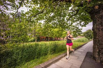 Running - бесплатный image #292917