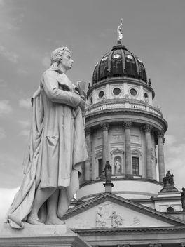 Berlin - image gratuit #294067