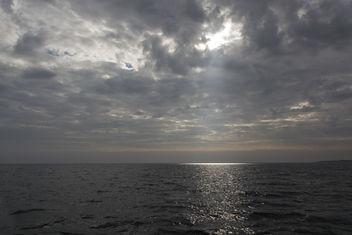 Sunlight - image gratuit(e) #294237