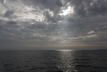 Sunlight - бесплатный image #294237