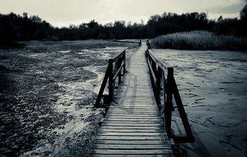 Der Weg - бесплатный image #295067