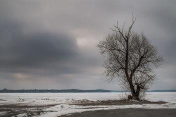 Lake Monona - Free image #295877