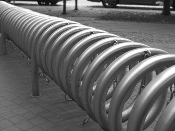 Spiral - Free image #296957