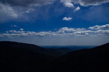 Shenandoah National Park - Free image #297287