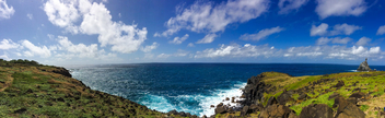 amazing view Fernando de Noronha island - Strand - Free image #299277