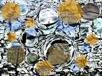 textures. wood. - image #299627 gratis