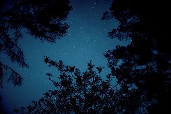 astro3 - Free image #300127