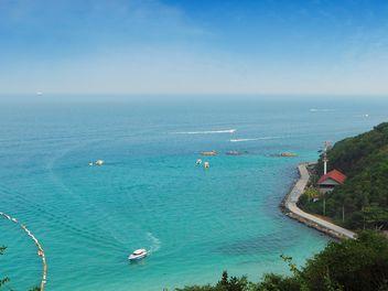Ta Waen Beach - Free image #301587