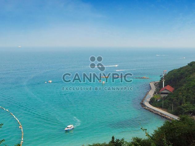 Ta Waen Beach - Kostenloses image #301587