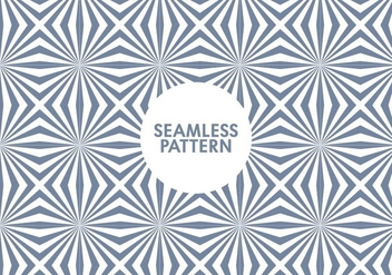 Seamless Pattern - Free vector #303467