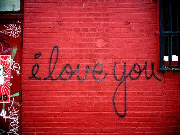 Valentine's Day - image #307567 gratis
