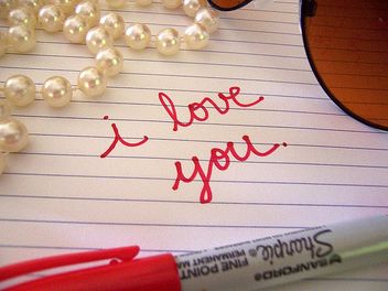 i love you - Free image #307627