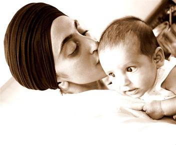 Love ... - image gratuit #307877