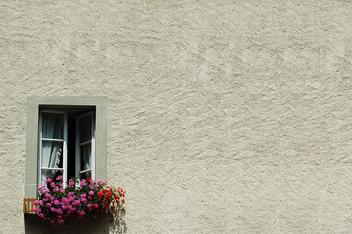 Window ... ! - Free image #308247