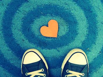 &hearts - Kostenloses image #308657