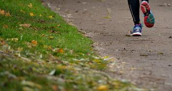Running - бесплатный image #309387