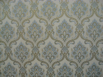 Vintage Wallpaper - Free image #309877