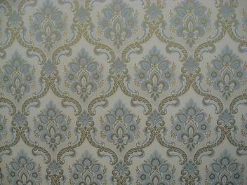 Vintage Wallpaper - Kostenloses image #309877
