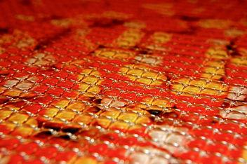 Square & Corny - Kostenloses image #309967