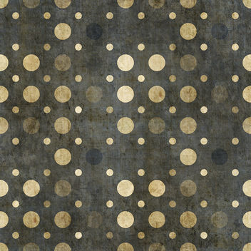 Webtreats Grungy Polkadots Pattern Part 2 5563-5 - бесплатный image #310117