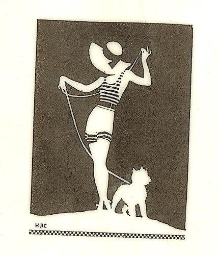 1931 - бесплатный image #310437