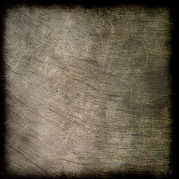Post Mortem - Kostenloses image #310617