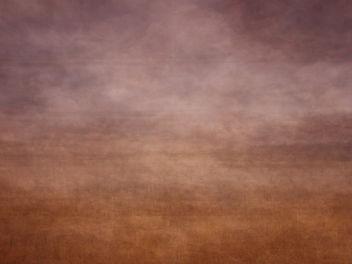 rusty fields - image gratuit #310707