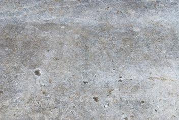 concrete 12 - Kostenloses image #310877