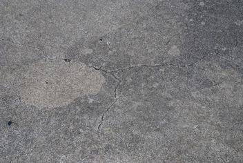 concrete 13 - Free image #310917