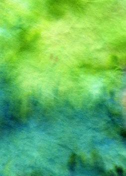 Green Tones Texture - image #311017 gratis