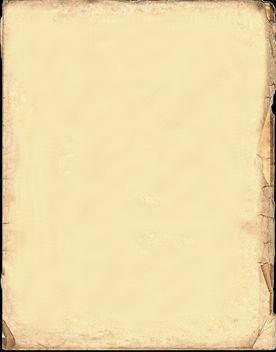 Torn Paper - image gratuit #311127