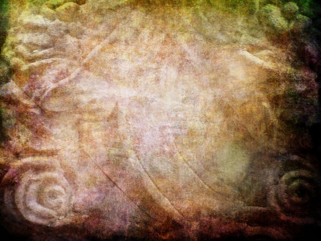 deepness- free texture - Free image #311197