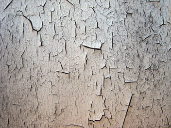 Texture - cracked paint - бесплатный image #311397