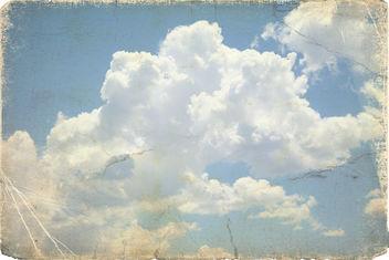 Colorado Sky - image gratuit #311407