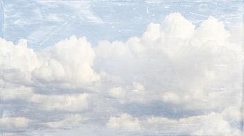 White Colorado Sky - Kostenloses image #311687