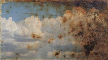 Cruddy Sky - Free image #311747