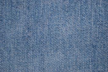 Denim Texture 02 - image gratuit #312017