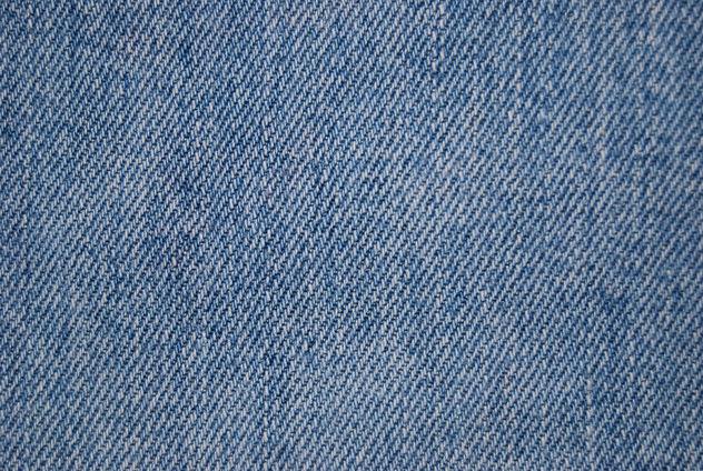 Denim Texture 02 - Free image #312017