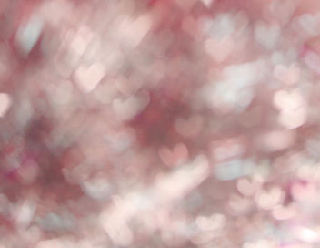 Hearty heart heart!!! - image gratuit #312407