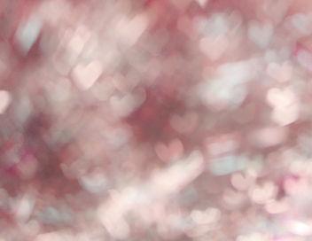 Hearty heart heart!!! - бесплатный image #312407