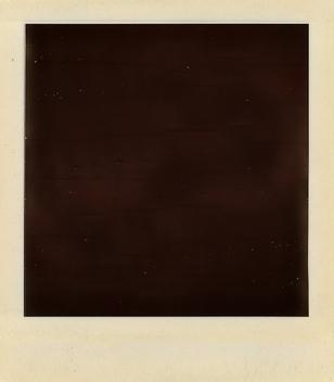 Polaroid _1 - Free image #312417