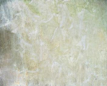 Texture - Free image #313237