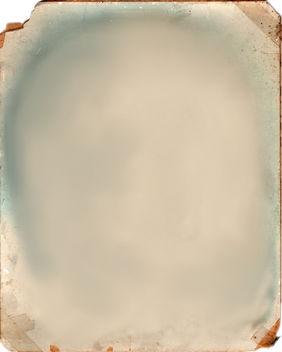 Blues - Kostenloses image #313247