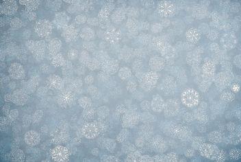 Winter - image #313647 gratis