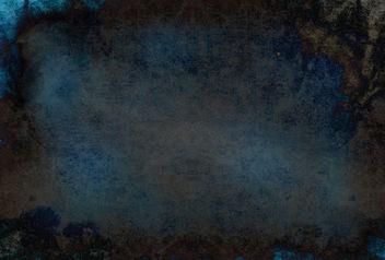 Texture - image gratuit(e) #313687