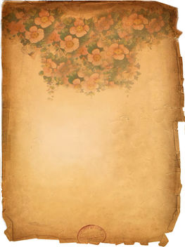 Old Rose - image #313747 gratis